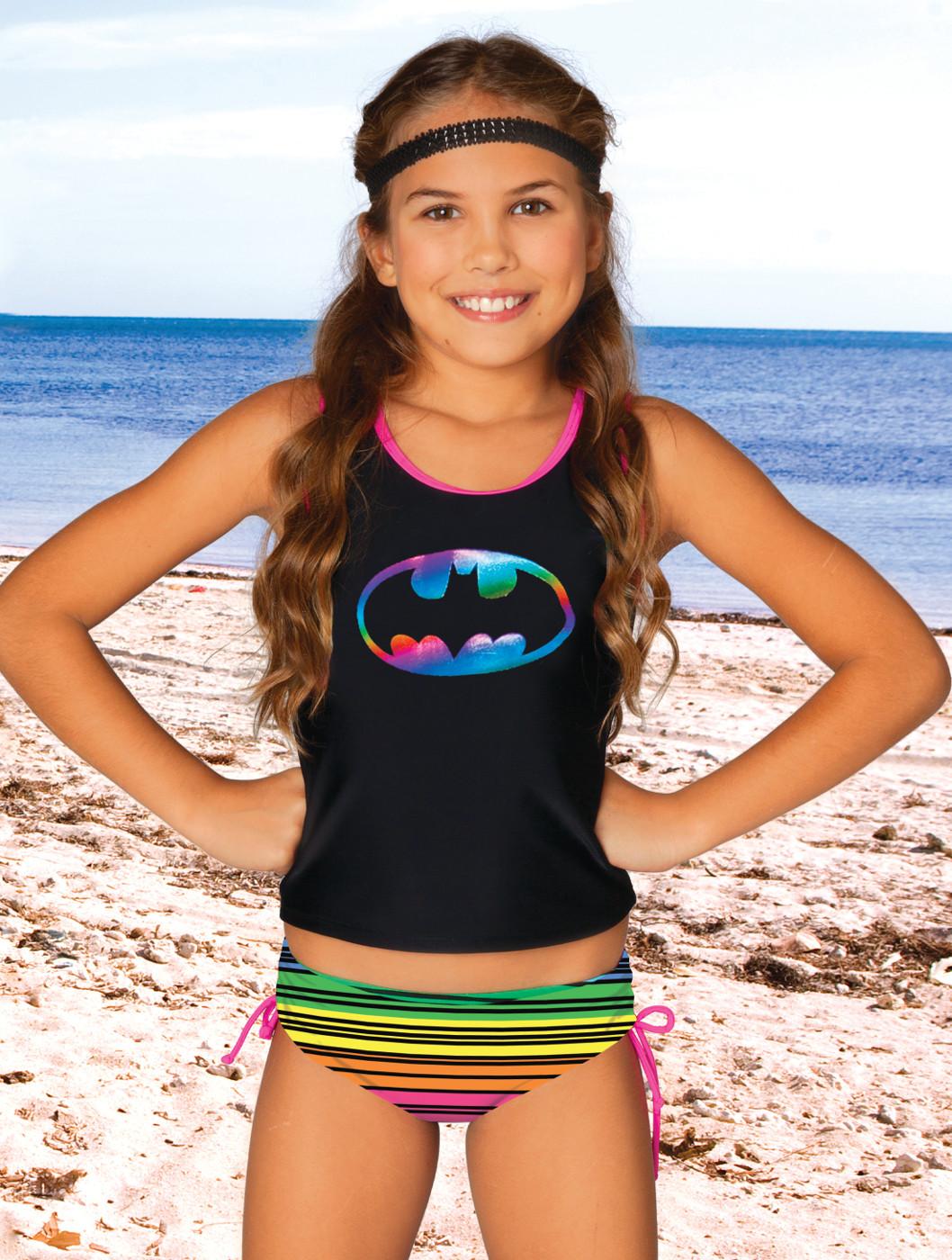 girls beachwear wallpapers high quality download free