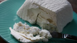 Goat Cheese Wallpaper Download Free
