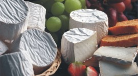 Goat Cheese Wallpaper Gallery