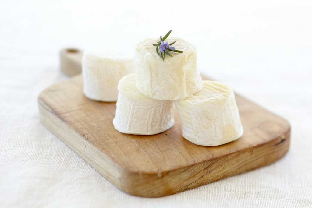 Goat Cheese wallpapers HD