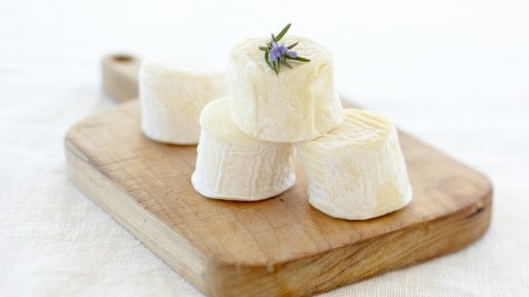 Goat Cheese wallpapers high quality