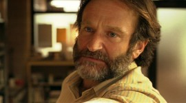 Good Will Hunting Photo Download