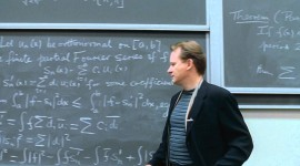 Good Will Hunting Photo Free