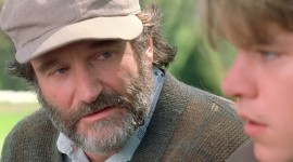 Good Will Hunting Photo#1
