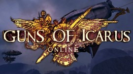 Guns Of Icarus Alliance Image Download