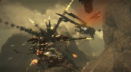 Guns Of Icarus Alliance Picture Download