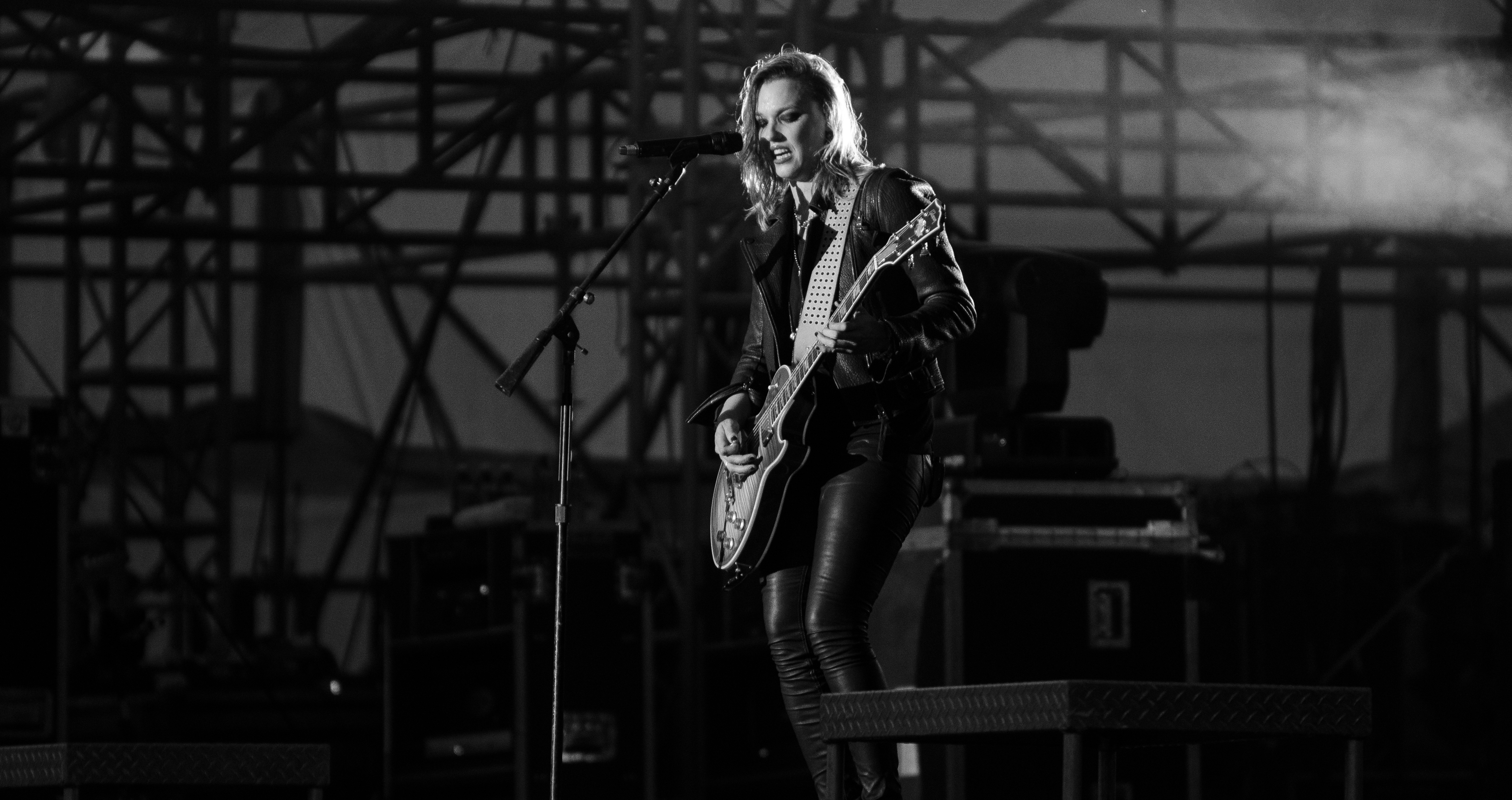 halestorm full discography download