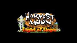 Harvest Moon Light Of Hope Wallpaper 1080p