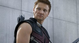 Hawkeye Wallpaper Gallery