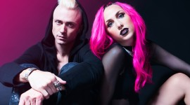Icon For Hire Desktop Wallpaper