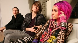 Icon For Hire High Quality Wallpaper