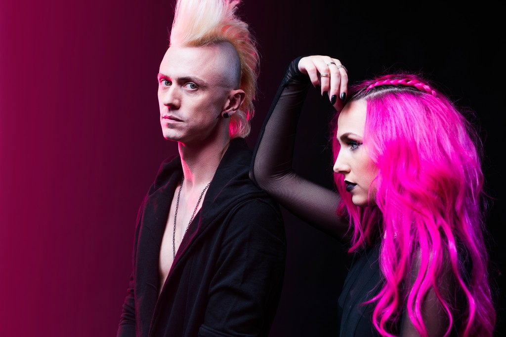 Icon For Hire wallpapers HD