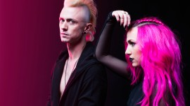 Icon For Hire Wallpaper