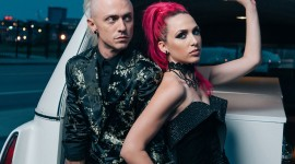 Icon For Hire Wallpaper Download