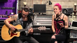 Icon For Hire Wallpaper Free