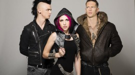 Icon For Hire Wallpaper High Definition