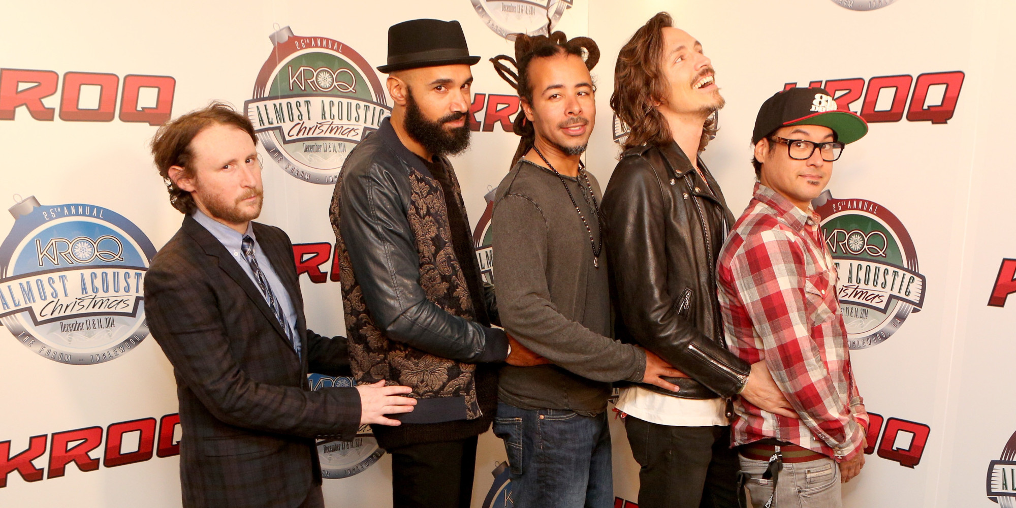 incubus wallpapers high quality download free