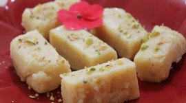 Indian Barfi Desktop Wallpaper HD