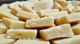 Indian Barfi Wallpaper For PC
