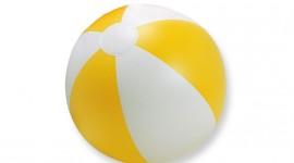 Inflatable Balls Wallpaper For Desktop
