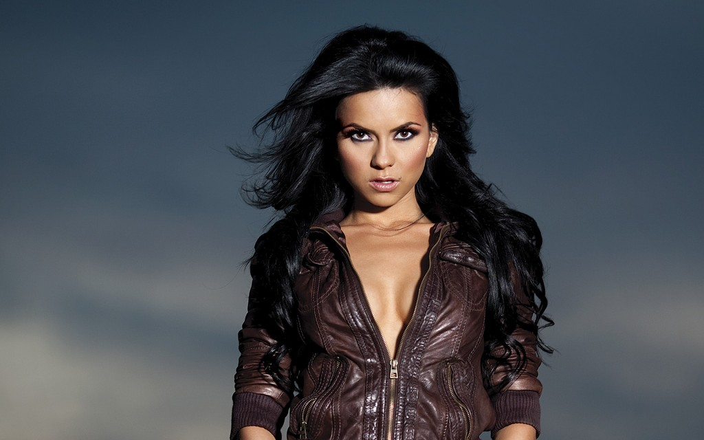 Inna wallpapers HD