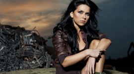 Inna Wallpaper Gallery