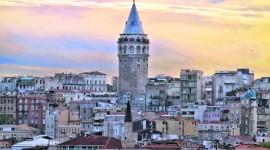 Istanbul Best Wallpaper