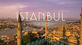 Istanbul Wallpaper For Desktop