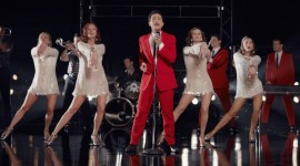 Jersey Boys Musical Wallpaper 1080p