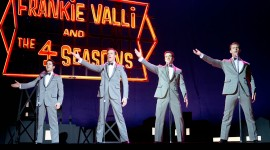 Jersey Boys Musical Wallpaper For Desktop
