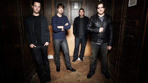 Jimmy Eat World wallpapers high quality