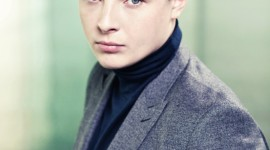 John Newman Wallpaper For Mobile