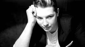 John Newman Wallpaper Gallery