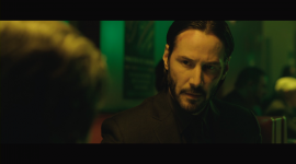 John Wick Wallpaper Download