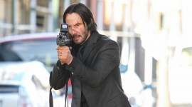 John Wick Wallpaper Free