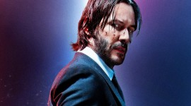 John Wick Wallpaper Full HD