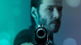 John Wick Wallpaper Gallery