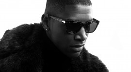 Labrinth High Quality Wallpaper