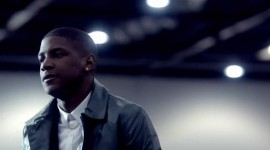 Labrinth Wallpaper Download Free