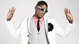 Labrinth Wallpaper For PC