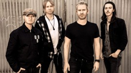 Lifehouse High Quality Wallpaper