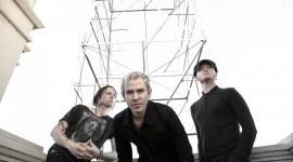 Lifehouse Wallpaper High Definition