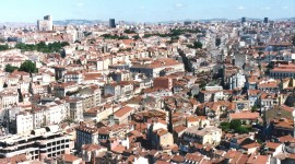 Lisbon Wallpaper Download Free