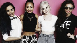 Little Mix Best Wallpaper