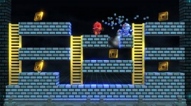 Lode Runner Legacy Image Download