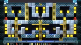 Lode Runner Legacy Photo#1