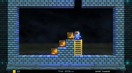 Lode Runner Legacy Photo#2