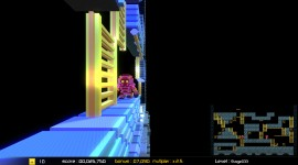 Lode Runner Legacy Wallpaper Free