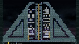 Lode Runner Legacy Wallpaper Gallery