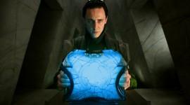 Loki Wallpaper Download Free